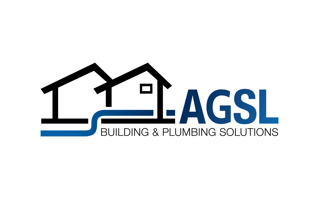 AGSL – Building & Plumbing Solutions